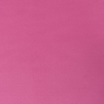 Noble lux 846 (Bright pink)